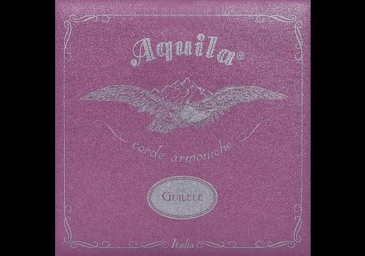 AQUILA CORDES GUITALELE 96C