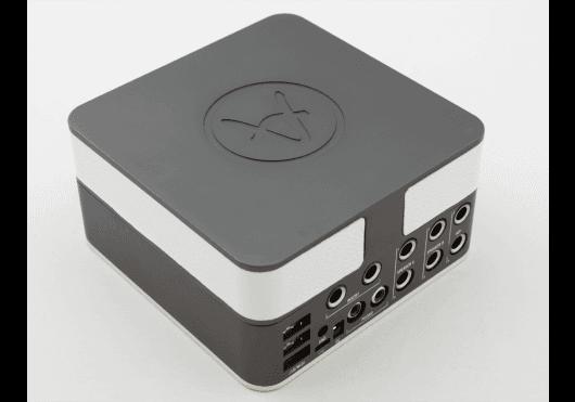 Arturia Interfaces Audio AUDIOFUSE-G