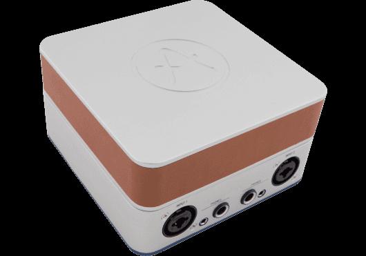 Arturia Interfaces Audio AUDIOFUSE-S