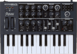Arturia Synthétiseurs MICROBRUTE