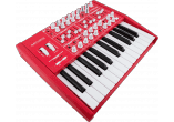 Arturia Synthétiseurs MINI-BRUTE-RED