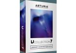 Arturia Logiciels VCOLLECTION7