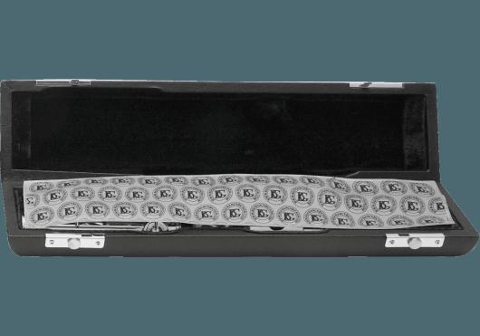 BG Autres accessoires A66F