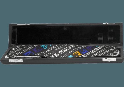 BG Autres accessoires A66FS1