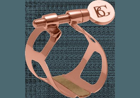BG Ligatures L89