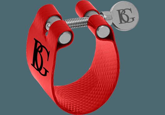 BG Ligatures LFCB9
