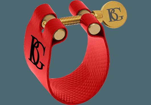 BG Ligatures LFS9
