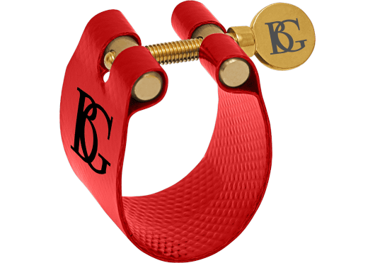 BG Ligatures LFSB9