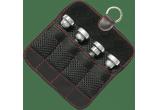 BG Autres accessoires PMT4