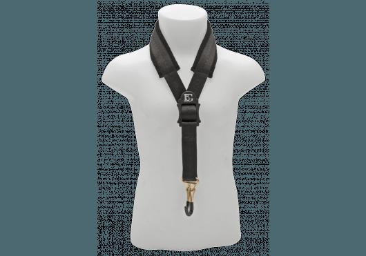 BG Cordons & harnais S12MSH