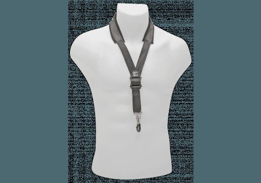 BG Cordons & harnais S13MSH