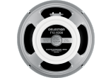 CELESTION HP amplis guitare F12-X200