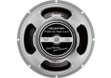 CELESTION HP amplis guitare F12M-150-8