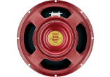 CELESTION HP amplis guitare RUBY-16