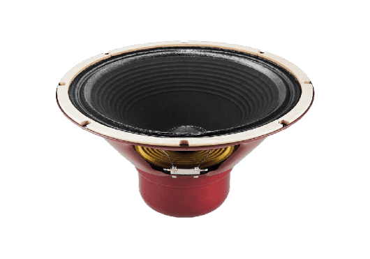 CELESTION HP amplis guitare RUBY-8