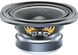 Celestion HP ENCEINTES SONO TF0510