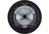 Celestion HP ENCEINTES SONO TF0615