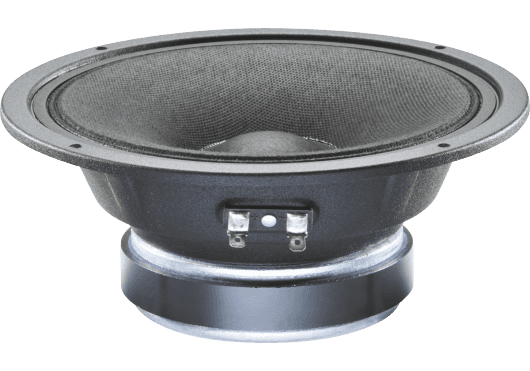 Celestion HP ENCEINTES SONO TF0615MR