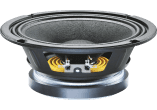 Celestion HP ENCEINTES SONO TF0818