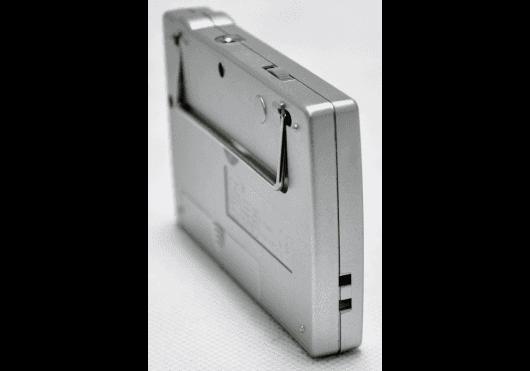 Cherub Accordeurs/Métronomes WMT-555C