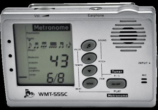 Cherub - WMT-555C