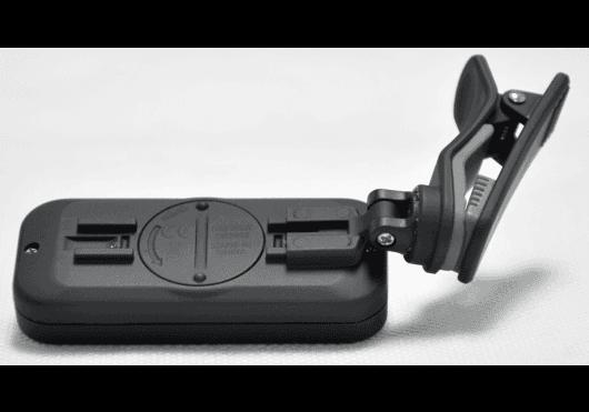 Cherub Accordeurs/Métronomes WMT-610RC