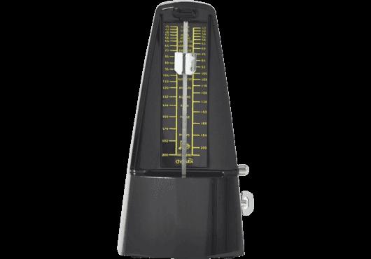 CHERUB Métronomes WSM-330-BK
