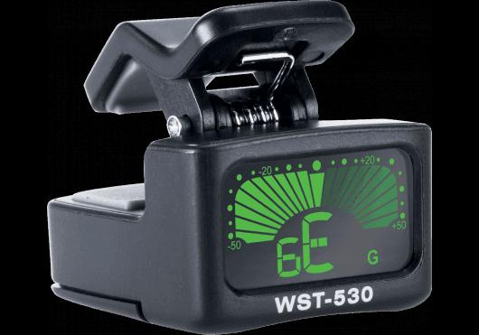 Cherub Accordeurs WST-530