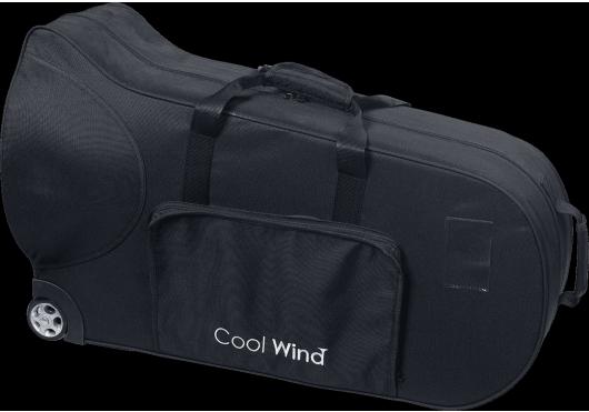 Coolwind Euphoniums CEU-200DB