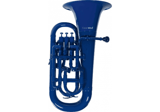 Coolwind Euphoniums CEU-200DB