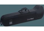 Coolwind Trombones CTB-200RD