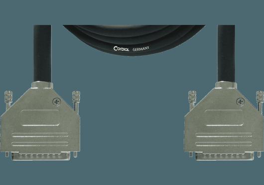 Cordial CABLES NUMERIQUES CFD1.5DDA