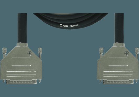 Cordial CABLES NUMERIQUES CFD3DDA