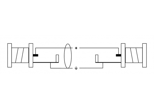 CORDIAL CABLES NUMERIQUES CFDW3BB