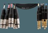 Cordial Câbles audio CML8-0FV5C