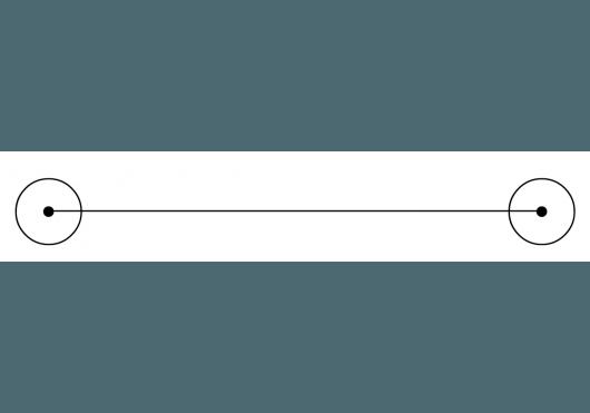 CORDIAL CABLES NUMERIQUES CTOS0.5