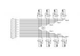 CORDIAL CABLES NUMERIQUES EFD3DVT