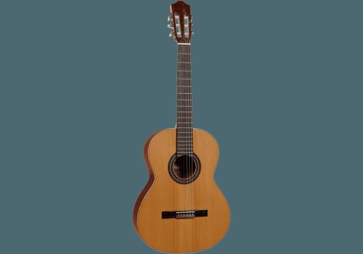 Cuenca Guitares 10-L