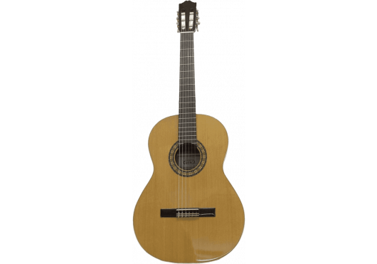 Cuenca Guitares 10CADETE