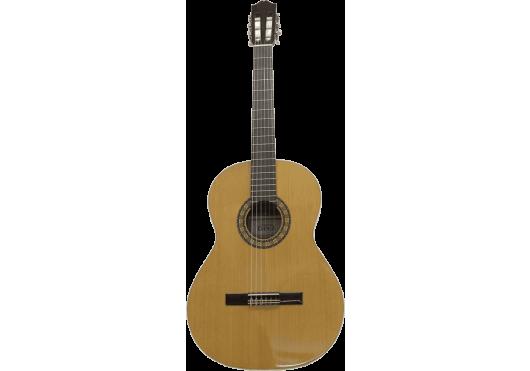 Cuenca Guitares 10REQUINTO