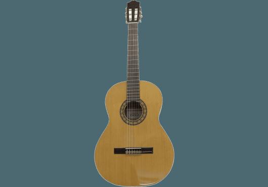 Cuenca Guitares 10SENORITA