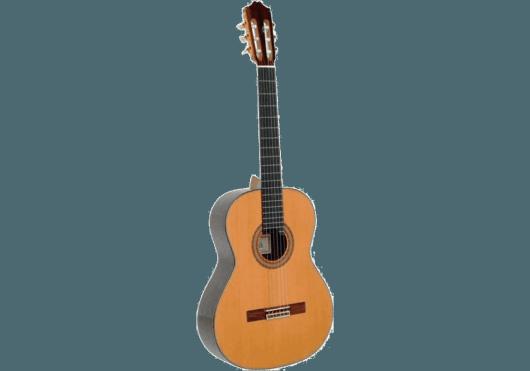 Cuenca Guitares 110