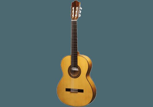 Cuenca Guitares 30-F