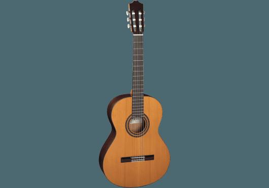 Cuenca Guitares 30-LH