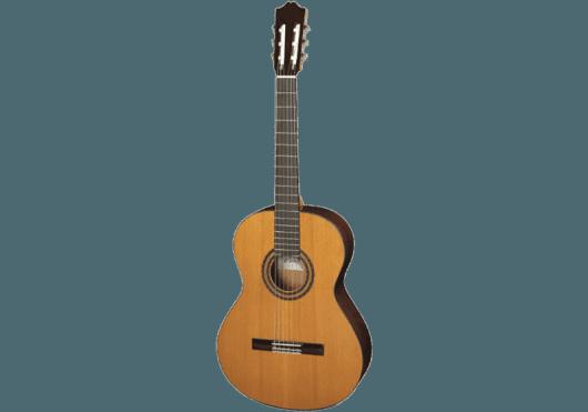 Cuenca Guitares 30SENORITA