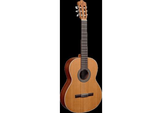 Cuenca Guitares 5