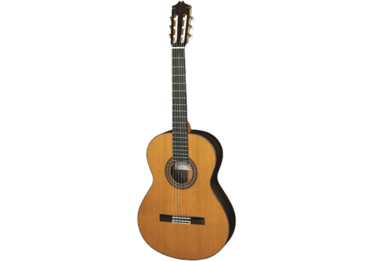 Cuenca Guitares 50-R