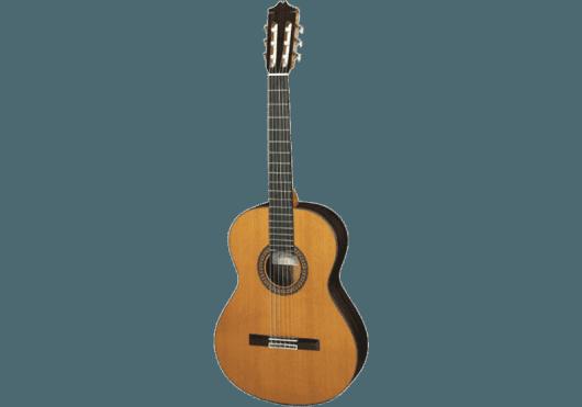 Cuenca Guitares 50SENORITA