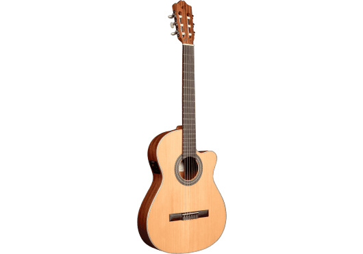 Cuenca Guitares 5CTW-THIN