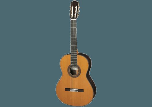Cuenca Guitares 60-R